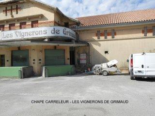 CHAPE_CARRELEUR_GRIMAUD.JPG
