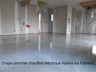 chape_plancher_chauffant_electrique_hyeres.JPG