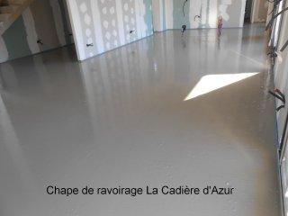 chape_plancher_chauffant_la_cadiere.JPG